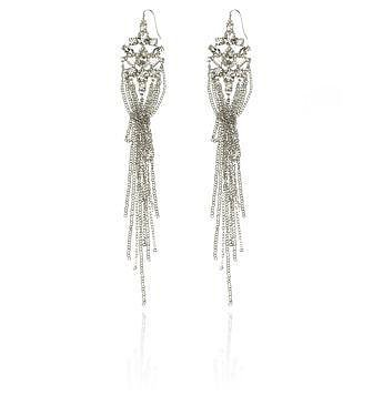Samantha Wills Paris Always Earrings