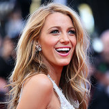 Details About Blake Lively's Lifestyle and Living Website