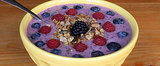 Dig Into a Berry Good Summer Smoothie Bowl