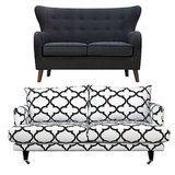 30 Cool Stylish Comfortable Couches and Sofa to Shop Online