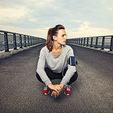 How To Wake Up Early for Exercise Fit In Workout Before Work