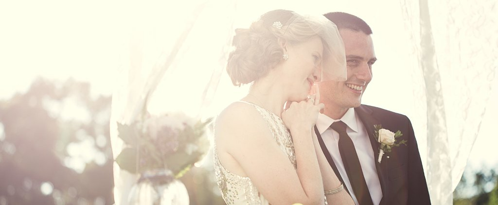 What Type of Wedding Should You Have?