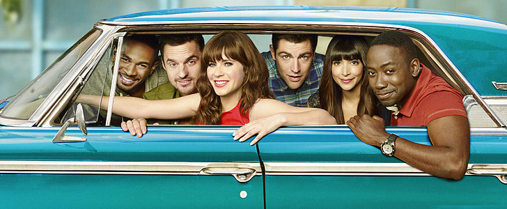 "New Girl's Jess ""May or May Not"" Date Someone With a Micropenis Next Season"