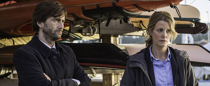 10 Things We Just Learned About Gracepoint, the Broadchurch Remake