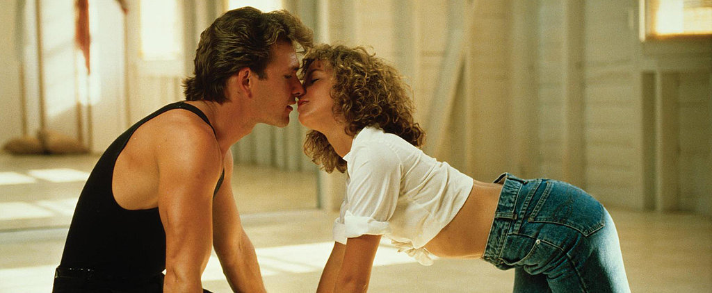 20 Steamy Summer Romance Movies to Stream Now