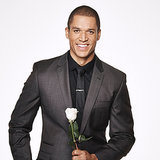 The Bachelor Australia 2014 White Rose Theories