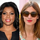 Best Celebrity Red Carpet Beauty Looks July 21 2014