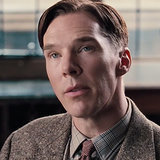 The Imitation Game Trailer | Video