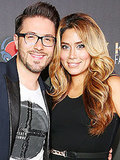 Baby Girl on the way for Idol's Danny Gokey - Watch Him Find Out!