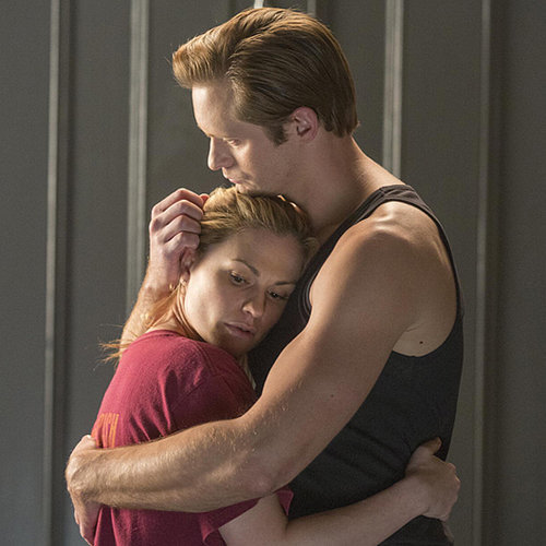 True Blood Plotlines Tied Up in Final Season