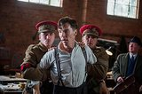 Benedict Cumberbatch enters Oscar race as The Imitation Game trailer released