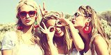 Girl Code: 9 Rules for Collegiettes to Live By