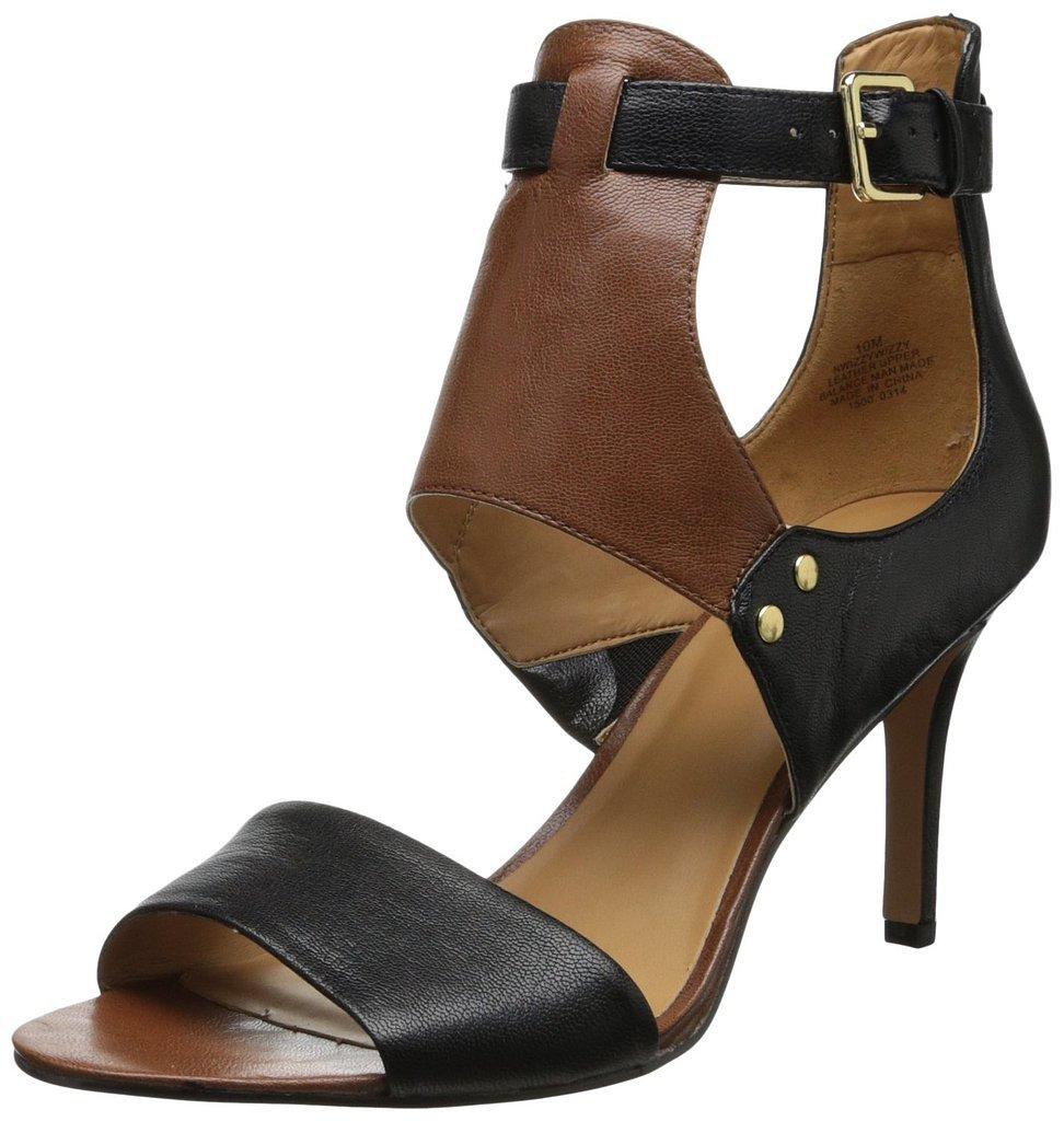 Nine West Izzywizzy Sandal