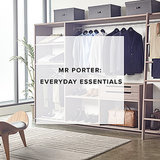 Best MR PORTER Clothes 2014 | Shopping