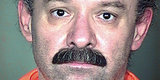 Arizona Execution: Joseph Wood 'Gasping And Snorting For More Than An Hour,' Lawyers Say
