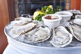 8 Oysters You Should Be Eating This Summer