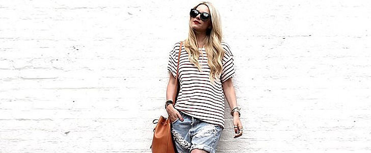 13 Weekend Essentials Every Girl Should Own