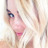 "Lauren Conrad Shows Off ""Real Blonde"" New Hair Color on Instagram: See Her Style!"