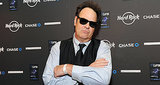 Dan Aykroyd Assures Us That 'Ghostbusters 3' Will Start Filming Next Spring (VIDEO)