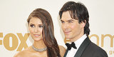 Nina Dobrev Posts Cryptic Quotes Following Ian Somerhalder Dating Rumors