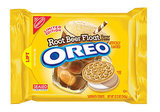 And the Next Oreo Cookie Flavor Is...