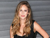 "Dylan Penn Opens Up About Dad Sean Penn, Charlize Theron's Relationship: ""They're a Great Couple"""