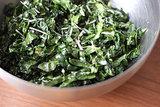 Kale Caesar