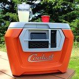 Coolest Cooler Kickstarter Project