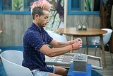 'Big Brother 16' Spoilers: Who Are the Week 5 Nominees?