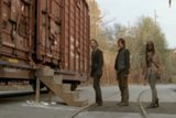 'The Walking Dead' at Comic-Con 2014: Season 5 Premiere Date and Trailer