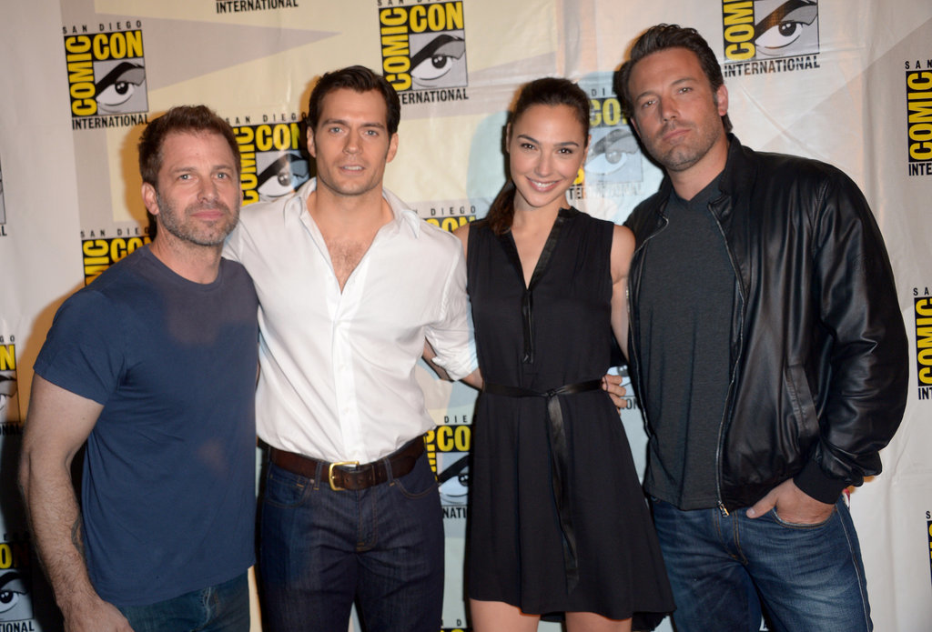 Ben-Affleck-Comic-Con-2014-Pictures.jpg