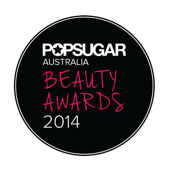 POPSUGAR Australia Beauty Awards 2014 Coming Soon