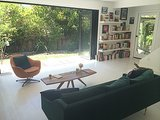 Vote for the Best Living/Dining Space in the Remodelista Considered Design Awards: Amateur Category