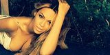 Beyonce's Latest Vacation Photos Couldn't Be More Stunning