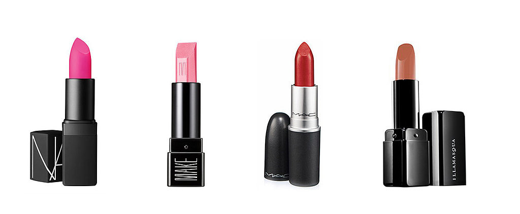 8 Absolutely Irresistible Summer Lipstick Colors