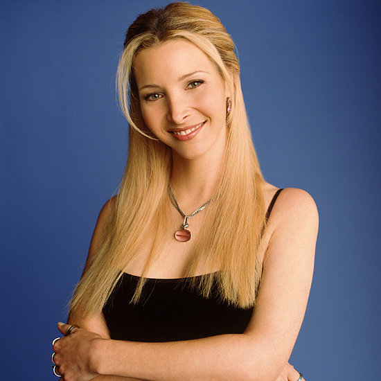 37 Phoebe Buffay Moments That Make You Absolutely Love Her