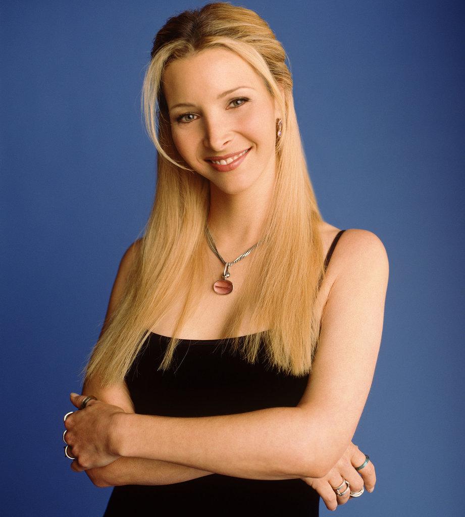 Phoebe Xxx 40