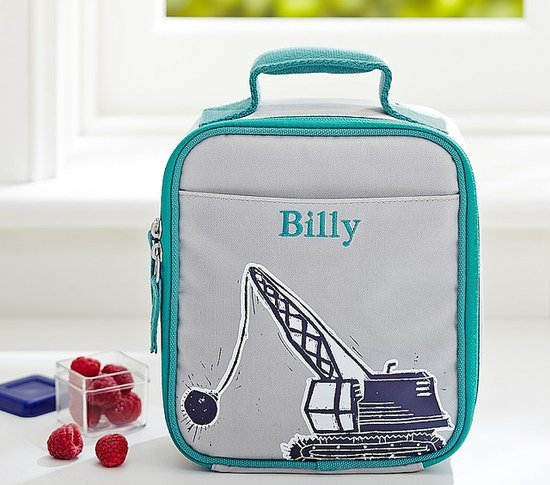50 Lunch Boxes to Get Kids Excited For Back to School