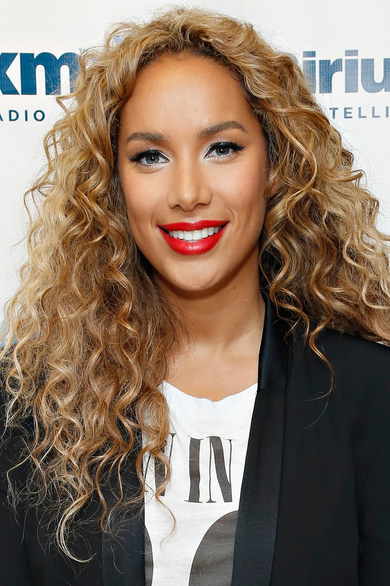 Leona Lewis 12 Stars Who Will Convince You To Wear Your