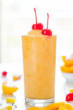 11 Gloriously Boozy Slushies So Good, They Don't Even Need a Tiny Umbrella