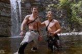"""27 Absolutely Wonderful Moments Of Zac Efron On """"Running Wild With Bear Grylls"""""""