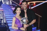 Maksim Chmerkovskiy Is Done with 'Dancing with the Stars'