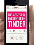 The 10 Guys You'll Encounter on Tinder