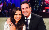 5 Reasons We Know Josh Murray Was Right for 'The Bachelorette' Star Andi Dorfman