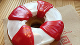 Life Preserver Doughnut Will Save You From Starvation During Shark Week