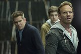 10 Reasons to Watch 'Sharknado 2: The Second One'