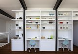 Vote for the Best Office in the Remodelista Design Awards: Professional Category