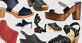 Why Clogs Will Change Your Life