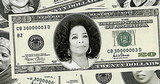 Here's What 7 Amazing Women Would Look Like on the $20 Bill