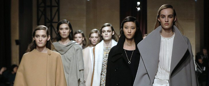 Why the Recent Hermès Shake-Up Should Actually Matter to You